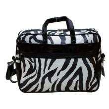 Geanta Laptop Zebra